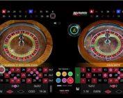 Authentic Gaming lance les tables de roulette en ligne Duo