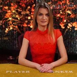 casino en ligne avec croupier en direct