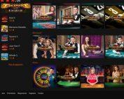 Casino777 est le casino en ligne #1 legal en Belgique