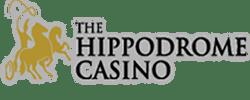 Vidéo Live Roulette Hippodrome Casino de Londres