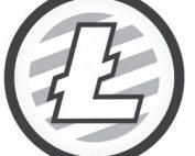 Litecoin la nouvelle cryptomonnaie intégrée par mBit Casino