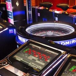 Fraude massive à la roulette électronique du Casino d'Enghien-les-Bains