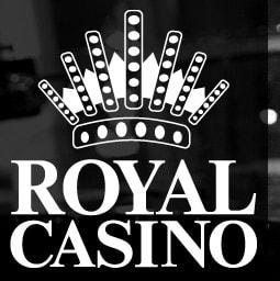 Royal Casino Riga en Lettonie