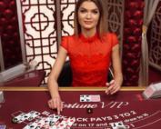 Tables en live blackjack ne peuvent pas être du blackjack gratuit