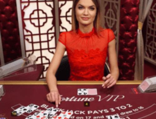 Explications du blackjack gratuit en ligne