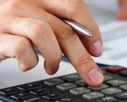 Les operateurs de casinos aux japon vont sortir la calculatrice pour leurs taxes casinos