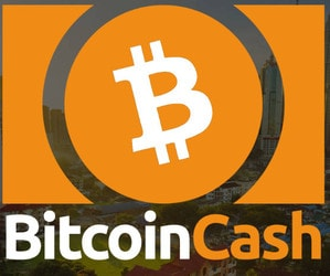 Casinos en ligne Bitcoin Cash BTCH ou BCash