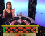 Double Ball Roulette disponible sur les casinos Evolution Gaming