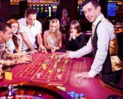 Les roulettes en ligne Authentic Gaming continuent leur expansion