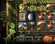 Jackpot progressif décroché en Bitcoin sur Bitstarz Casino