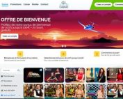 Azur Casino intègre Croupiers en Direct