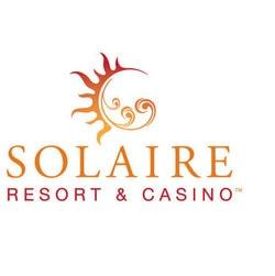 Le Solaire Casino fait partie des casinos des Philippines en pleine expansion