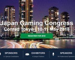 Wynn Resorts a participé au Japan Gaming Congress et veut sa licence de casino