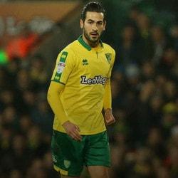 LeoVegas, Sponsor de Norwich City, paye une forte amende imposée par la Gambling Commission