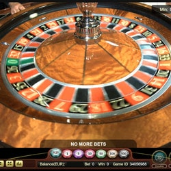 Roulette Oracle Casino Malta