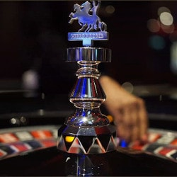 Roulette Hippodrome Casino