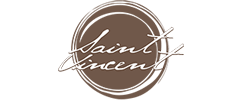 Live Roulettes du Casino Saint-Vincent en Italie