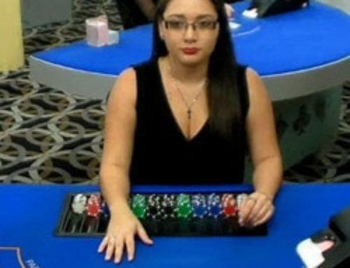 Fairway Casino et Celtic Casino : deux live en perdition