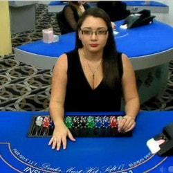Fairway Casino sur la liste noire des casinos de Croupiers en Direct