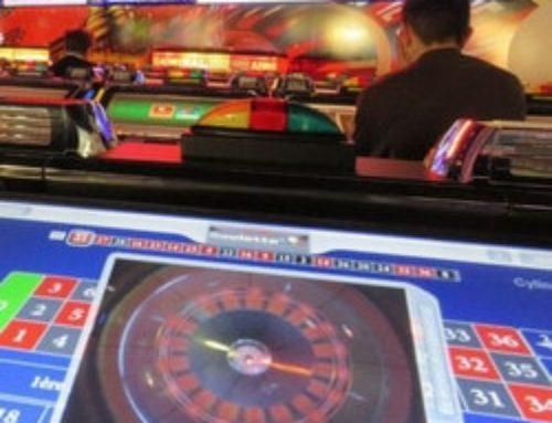 Triche à la roulette anglaise au casino Enghien-les-Bains