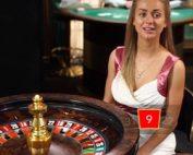 Les casinos en ligne légaux en Suisse prévus pour 2019