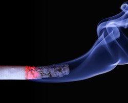 Amende pour les joueurs fumeurs dans les casinos de Macao