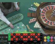 Authentic Gaming reçoit la licence de jeux de la UK Gambling Commission
