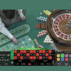 Authentic Gaming reçoit la licence de jeux de la UK Gambling Commission