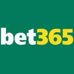 Bet365 sponsorisera 10 clubs de footballe de la Liga en Espagne
