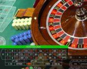 Roulette Evolution Gaming en direct du Hard Rock Casino Atlantic City bientôt disponible
