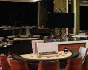 Un croupier véreux au Casino MGM National Harbor du Maryland arrêté pour escroquerie