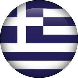 Nouvelles licences de jeux d'argent en ligne en Grèce