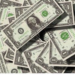 La douane confisque l'argent d'un joueur taiwanais gagné dans des casinos