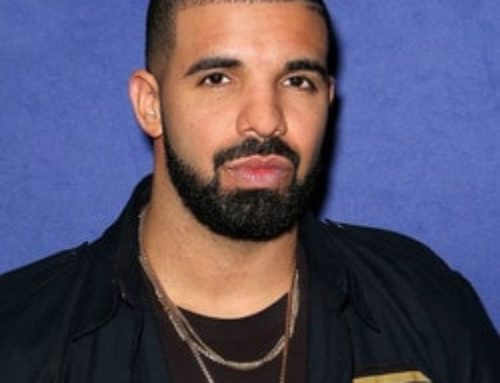 Le chanteur Drake brule 200000$ au casino Hard Rock Hotel & Casino