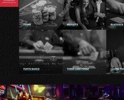 Authentic Gaming va lancer une roulette en direct du London's Apers Casino Westfield