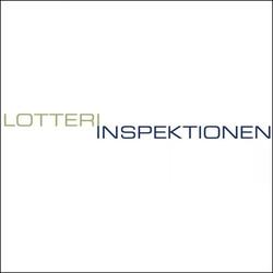 Le régulateur suédois Lotteriinspektionen donne les dernières recommandations aux opérateurs candidats