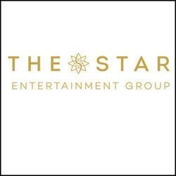 The Star Entertainement en Australie utilise les techniques de marketing pour attirer des joueurs high rollers chinois