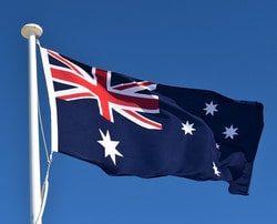 Northern TerritoryRacing Commission inflige des sanctions à Betfair Australie