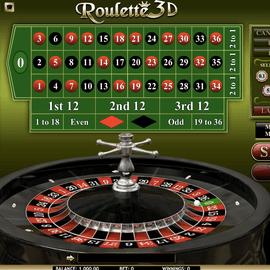 jeu d argent gratuit sans inscription