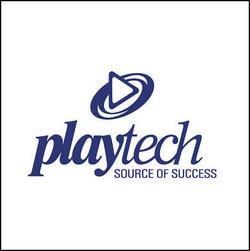 Teddy Sagi vend ses dernières actions dans le groupe Playtech