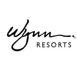 Excellent troisième trimestre 2018 pour le groupe Wynn Resorts