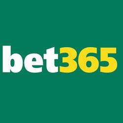 Le salaire de Denise Coates, CEO de Bet365, fait débat en Grande-Bretagne