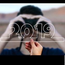 Top et Flops des casinos en live 2018 et les casinos pour 2019