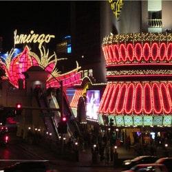 Deux religieuses escroquent leur école pour jouer aux casinos de Las Vegas
