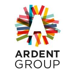 Le Groupe Ardent souhaite ouvrir un cercle de jeux à Paris
