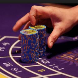 Baisse drastique des junkets dans les casinos de Macao