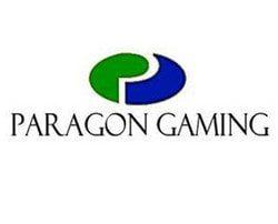Paragon Gaming sort du capital du Parq Casino de Vancouver