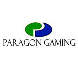 Paragon Gaming sort du capital du Parq Casino de Vancouver