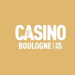 Le groupe Golden Palace en passe de prendre la direction du casino de Boulogne-sur-Mer