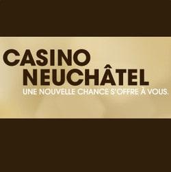 Le casino en ligne légal en Suisse de Neuchatel va ouvrir ses portes